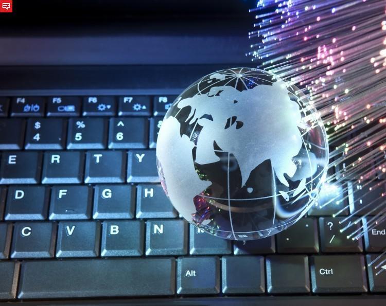 В Крыму провайдеры начали повышать цены на интернет из-за закона Яровой и роста НДС