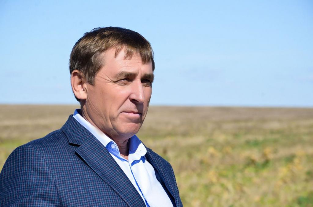 Сегодня вКрыму Аксенова лишили половины работы— Крым 2019