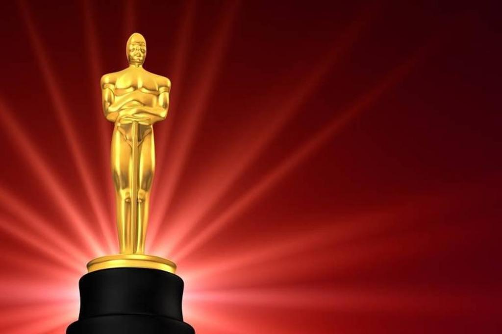 В Лос Анджелесе вручат премии'Оскар